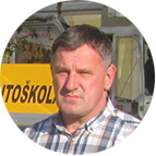 1_instruktor_autoskola_zoric_zupanja
