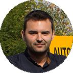 instruktor_autoskola_zoric_zupanja