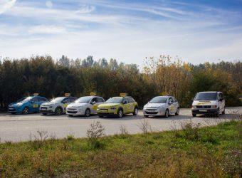 autoskola_zoric_zupanja