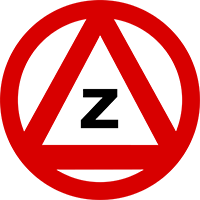 autoskola_zoric_zupanja_logo_crveni