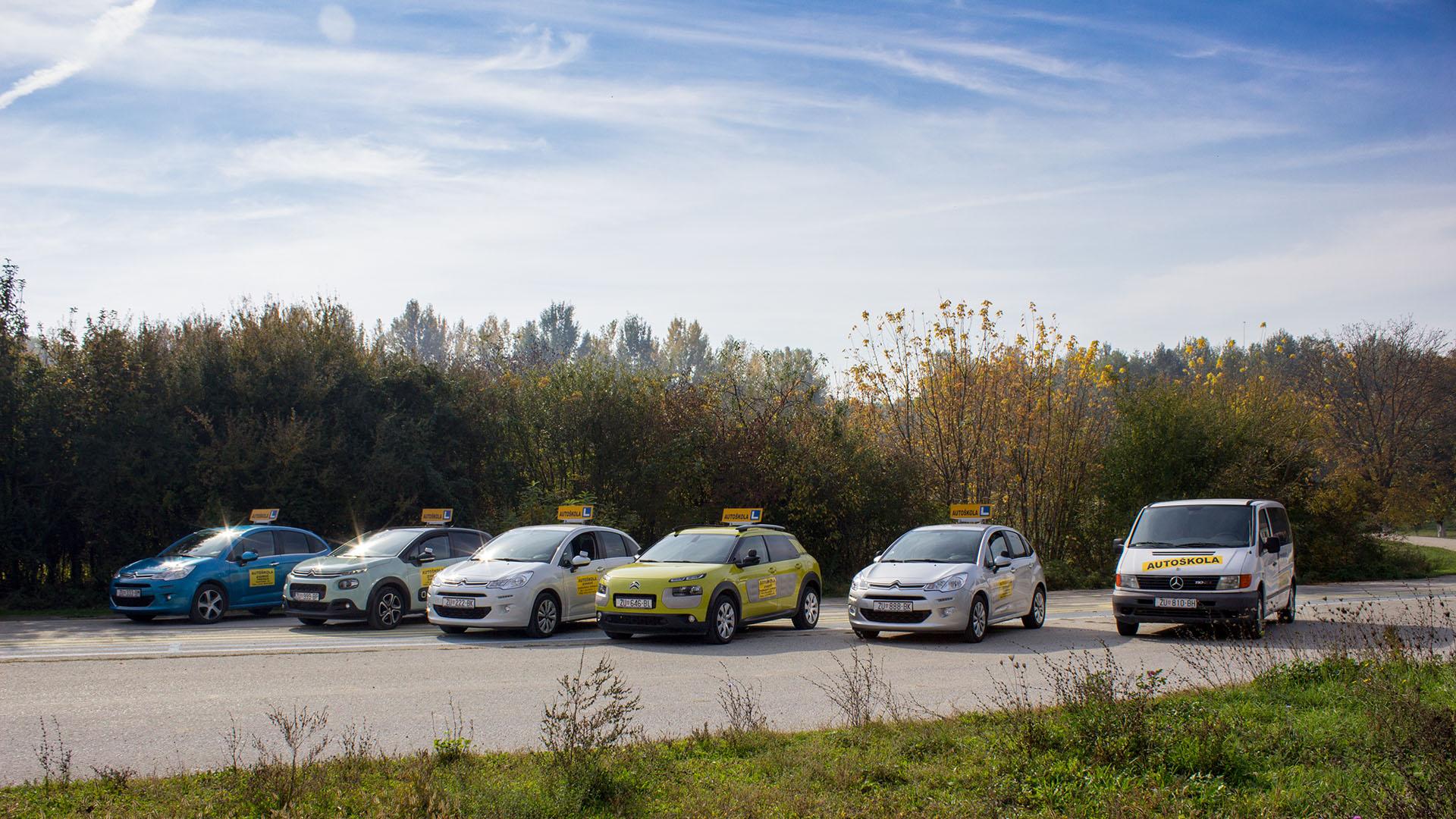 autoskola_zoric_zupanja_slider
